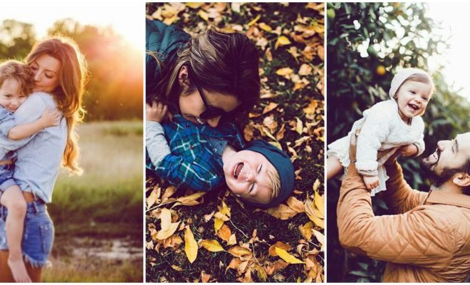 El impacto de los padres estrictos en los hijos, ¿bueno o malo?