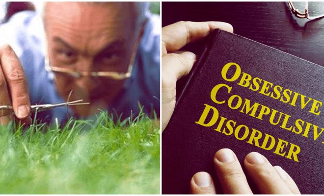 15 cosas que solo entenderá quien padece trastorno obsesivo compulsivo