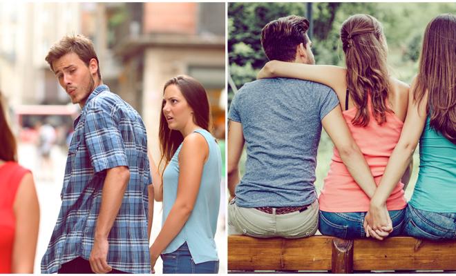Salvar un matrimonio después de una infidelidad, ¿se puede?