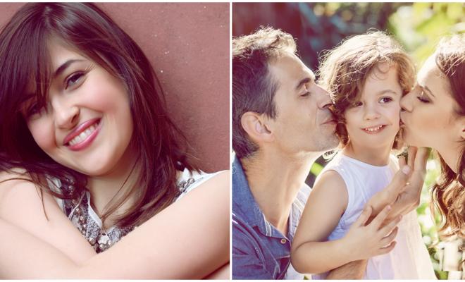 6 diferencias de vivir con la familia y vivir sola