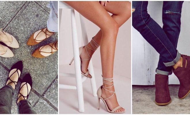 Hay zapatos para todas, estos son los mejores para los pies llenitos