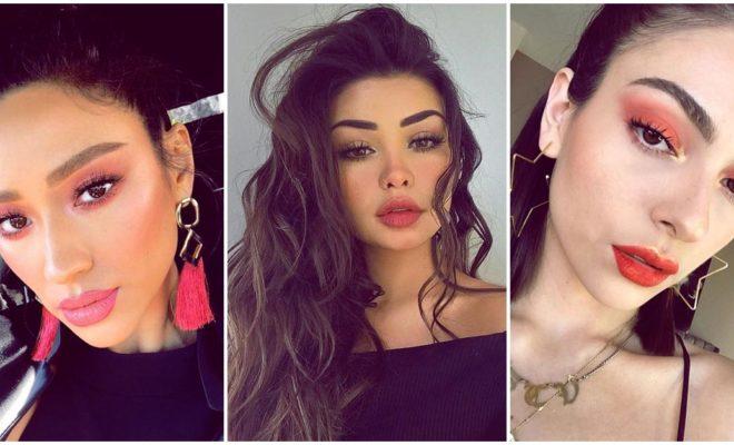 7 trucos infalibles para aplicar tu blush como una experta