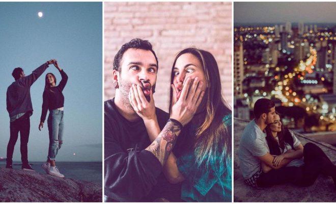 Cómo saber si el intercambio swinger propicia la infidelidad
