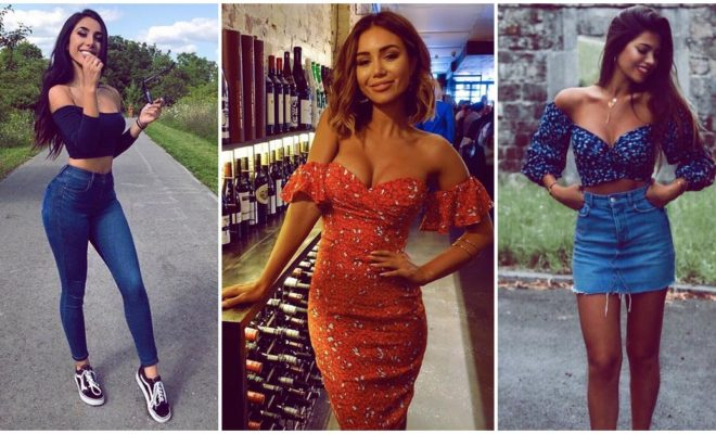 Tips para no ser una fashion victim