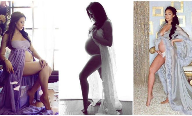 Incompetencia cervical: qué es y cómo prevenirla durante el embarazo