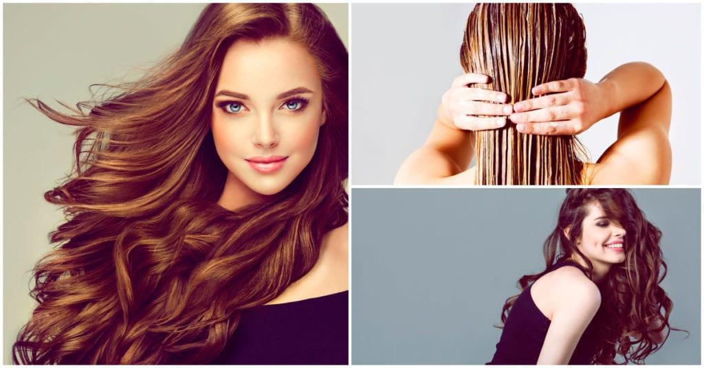 Tratamientos hidratantes: ¿cuántos necesita tu cabello a la semana?