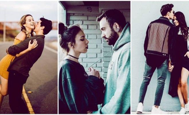 Cómo saber si tú y esa persona son compatibles