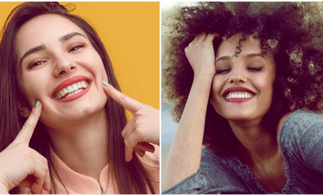 DIY: crea tu propia pasta dental para tener una sonrisa impecable