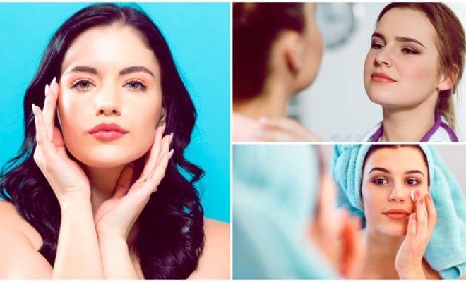 Cosas que tu dermatólogo no te dice y tienes que saber