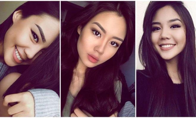 Maquillaje coreano, agrégalo a tu rutina diaria