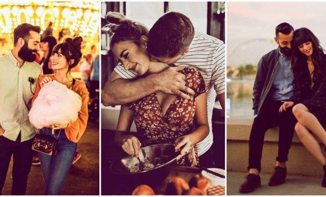 5 acciones que demuestran que tu ex no ha superado el truene