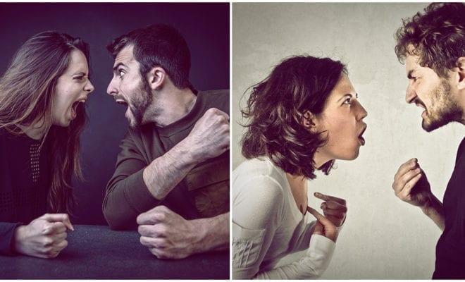 Cómo saber si puedes salvar tu relación amorosa