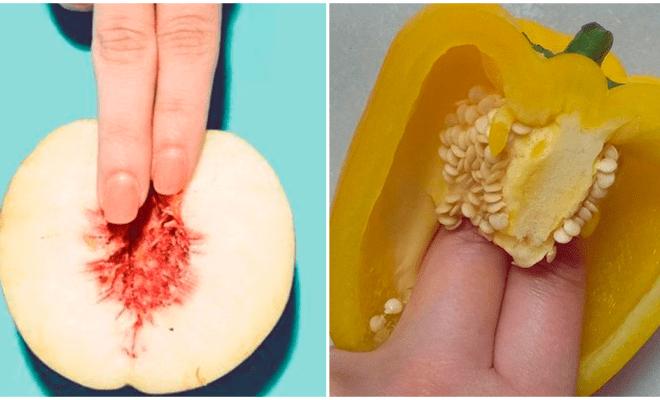 Cómo tratar la resequedad vaginal, ¡no dejes que afecte tu zona íntima!