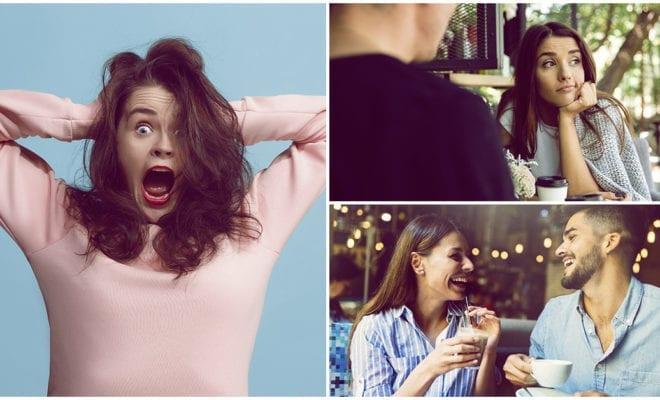 La gran diferencia de ligar a los veintitantos y por qué muchas chicas no lo logran