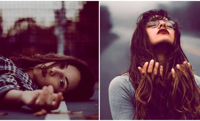 Razones por las que las mujeres temen enamorarse