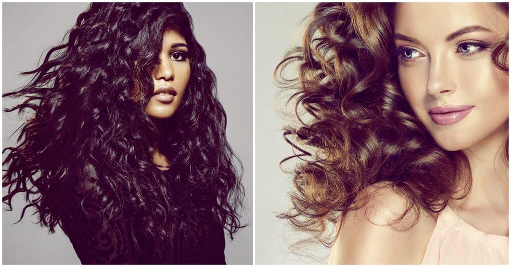Aprende a acelerar el crecimiento del cabello de forma natural