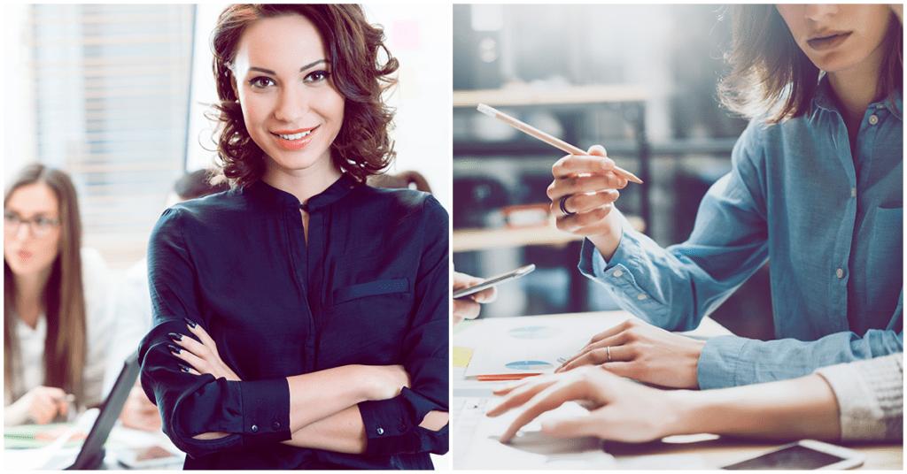 Cómo renunciar a tu empleo sin perder el estilo