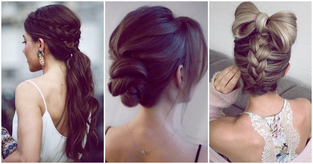 Cómo arreglar tu cabello para lucir más sofisticada
