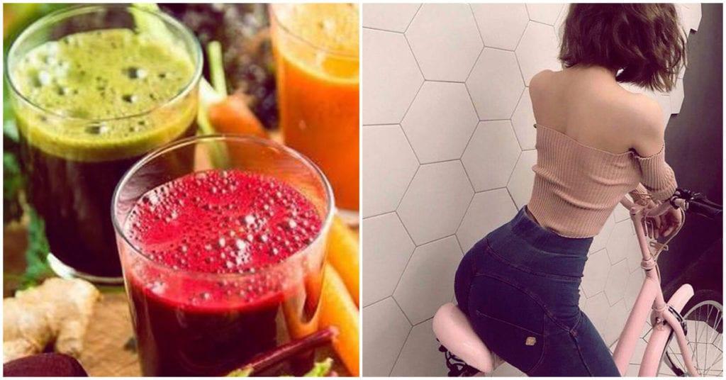 Cosas que debes evitar sí o sí en tus dietas para no padecer anemia