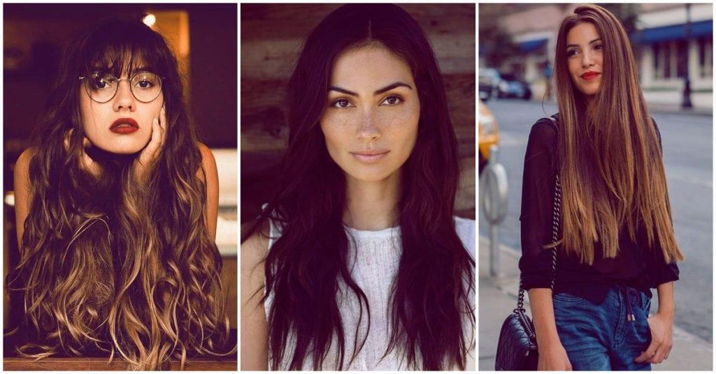 Cómo aclarar tu cabello de forma natural