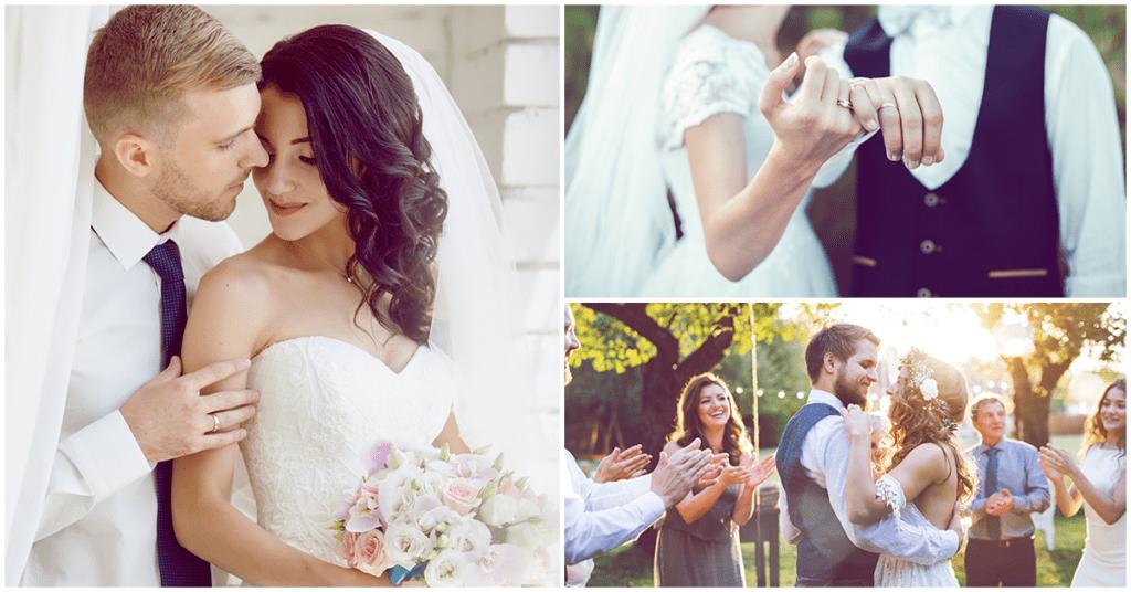 10 consejos para tener un buen matrimonio