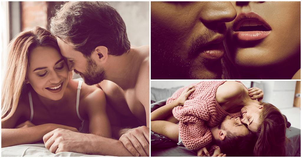 Tabús sexuales, no permitas que afecten tu sexualidad