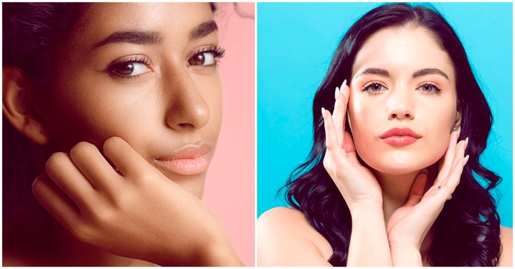 La mejor rutina para mantener tu piel super linda
