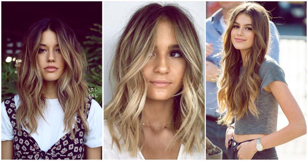 Mascarillas para aclarar el cabello de manera natural