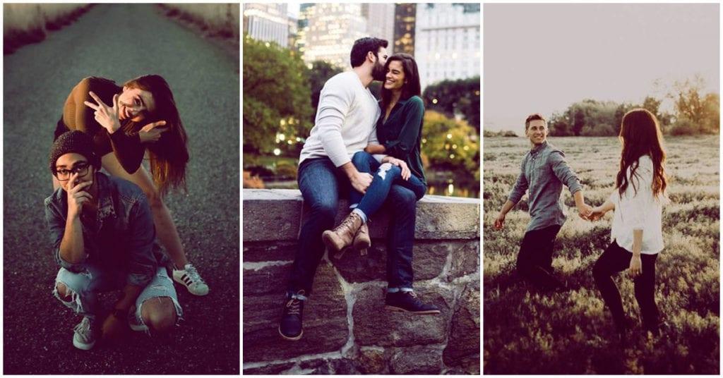 Cómo combatir los celos para no dañar tu relación