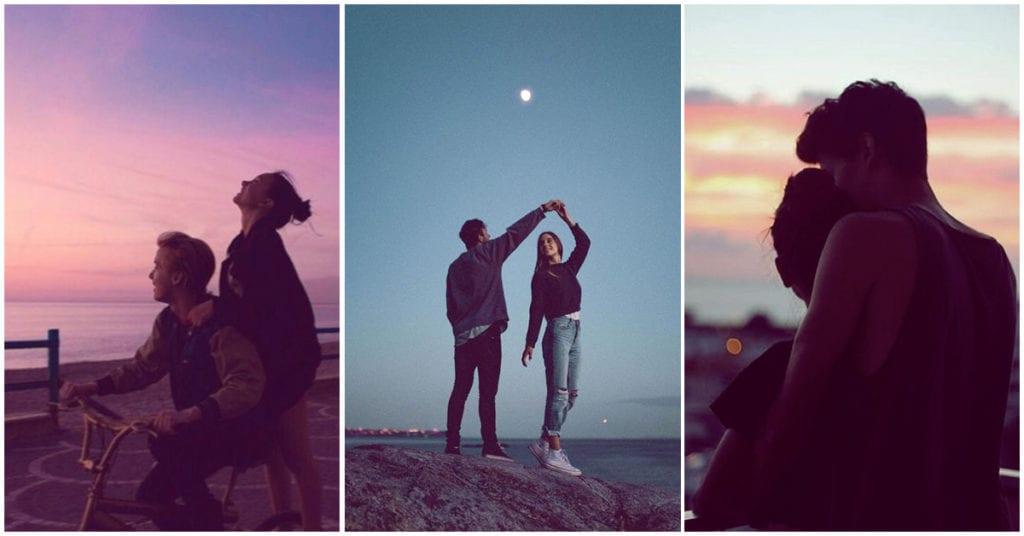 7 habilidades que toda pareja exitosa tiene