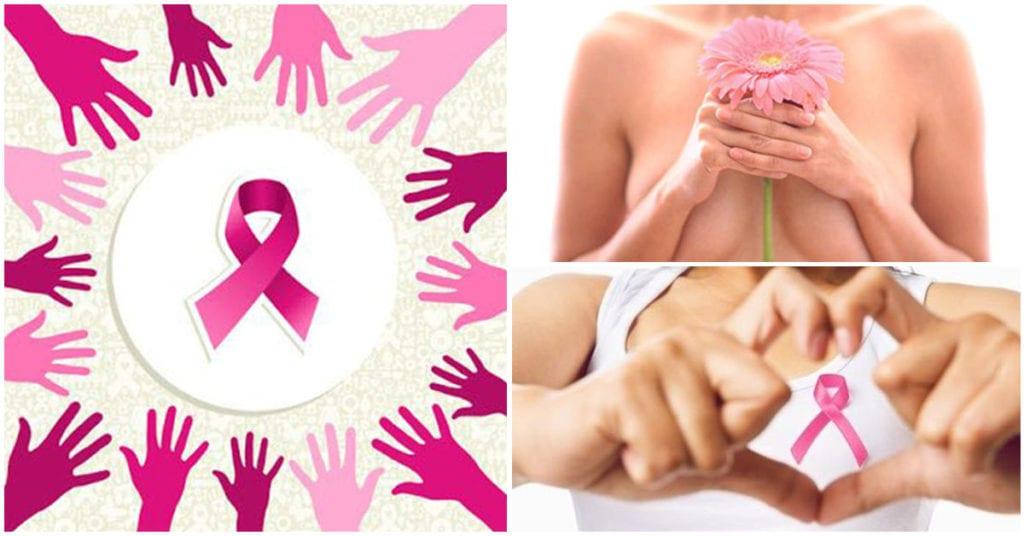 Mitos y realidades del cáncer de seno