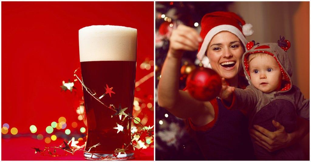 7 cosas que importan en Navidad y muchos olvidamos