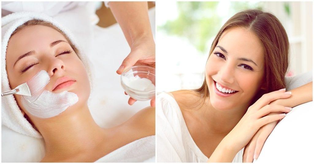 Los mejores remedios caseros para mejorar el aspecto de tu piel con estrías