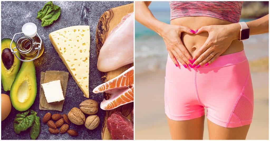 Perder grasa visceral es super importante, te voy a contar por qué