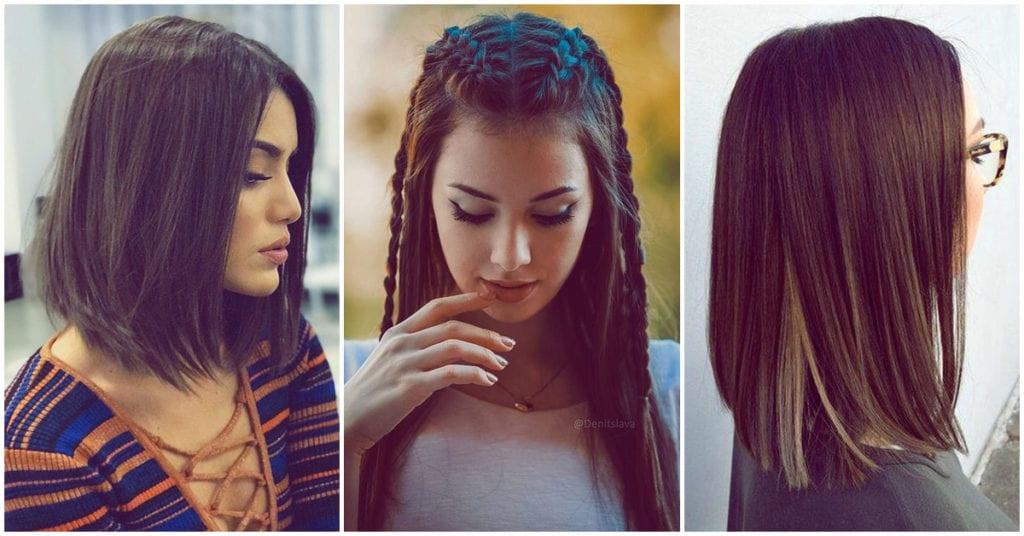 Remedios raros que puedes aplicar en tu cabello