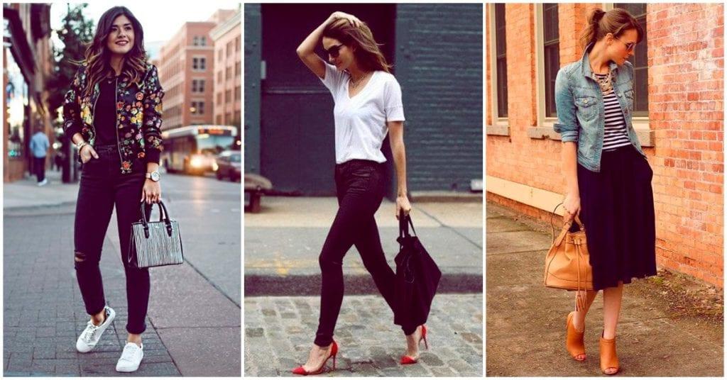 Cómo vestir con elegancia a partir de tus treinta