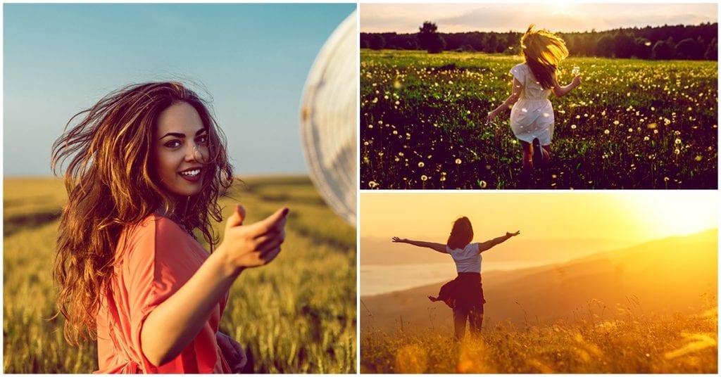 6 razones por las que vale la pena enamorarte de un Acuario