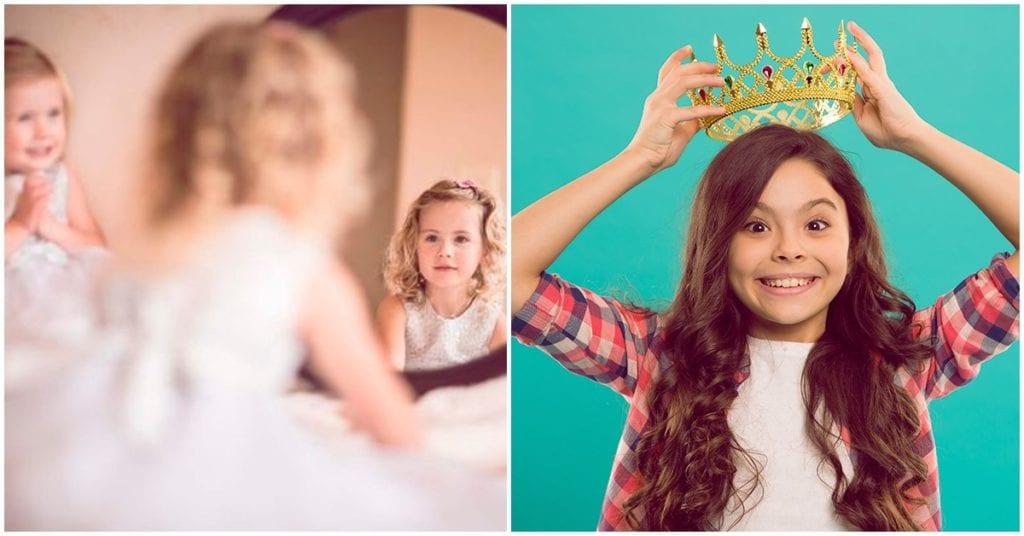 Concursos de belleza infantiles, ¿buenos o riesgosos?