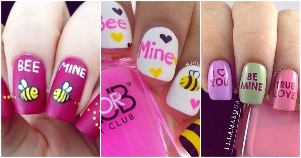 Los diseños de uñas más cute para estar a la moda este mes