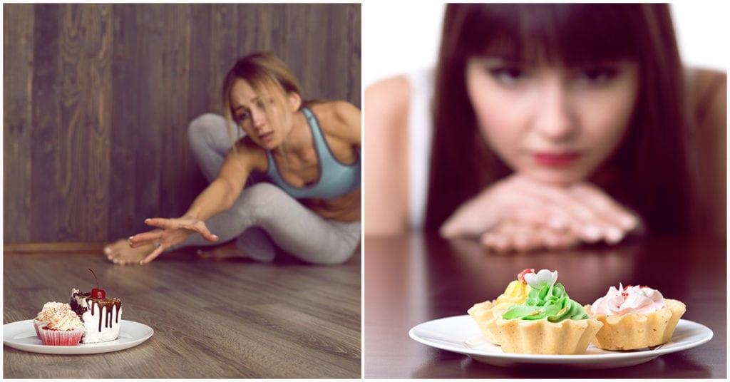 Cómo lidiar con tu familia o amigos que no apoyan tus hábitos saludables
