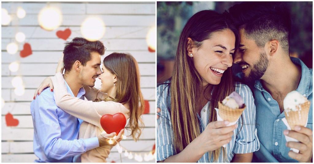 Detalles que enamoran a cualquier chico al instante
