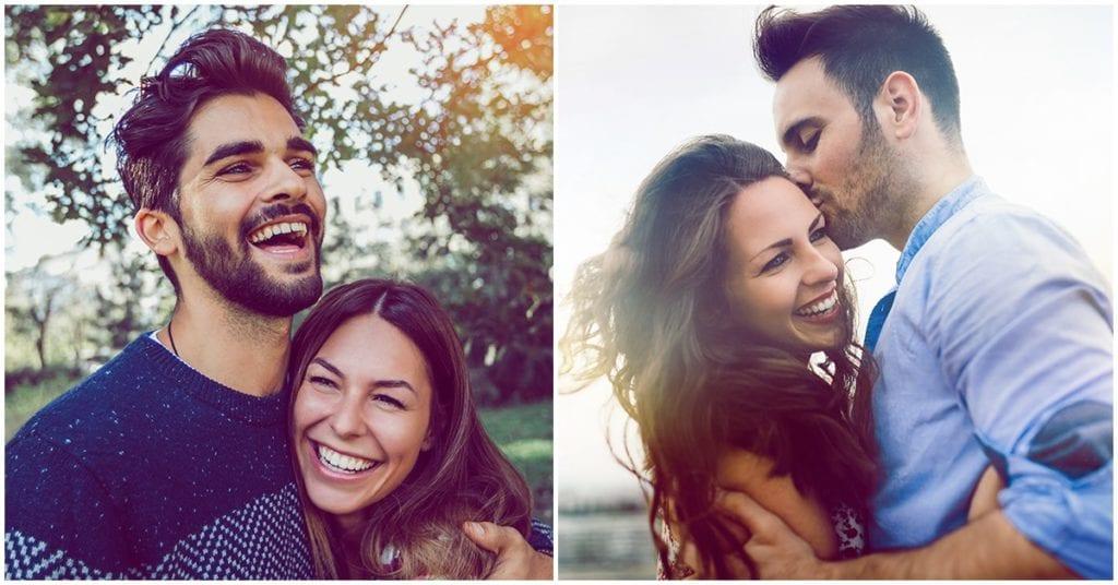 Cosas que solo entienden las parejas que llevan mucho tiempo juntas y no se han casado