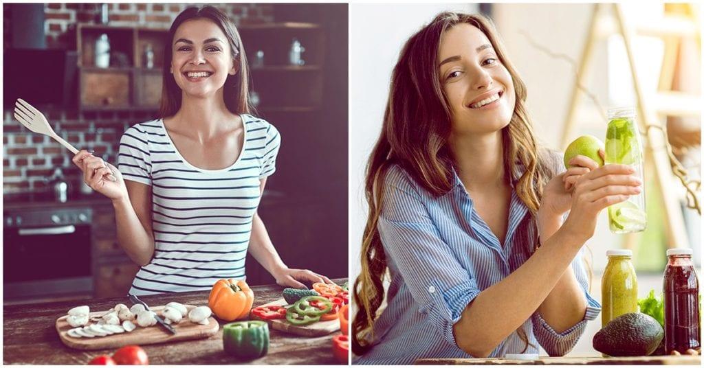 Dieta baja en carbohidratos: ¿cierto o falso que mantiene tu peso?