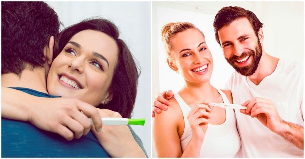 Prueba de embarazo: todo lo que debes saber antes de usarla