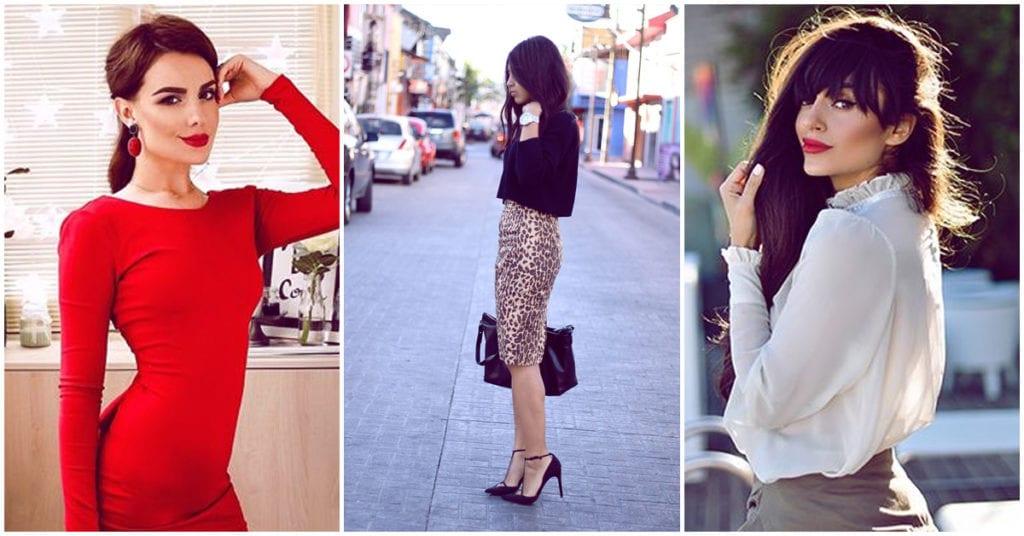 7 tips para tener el mejor outfit para ir a cualquier cita