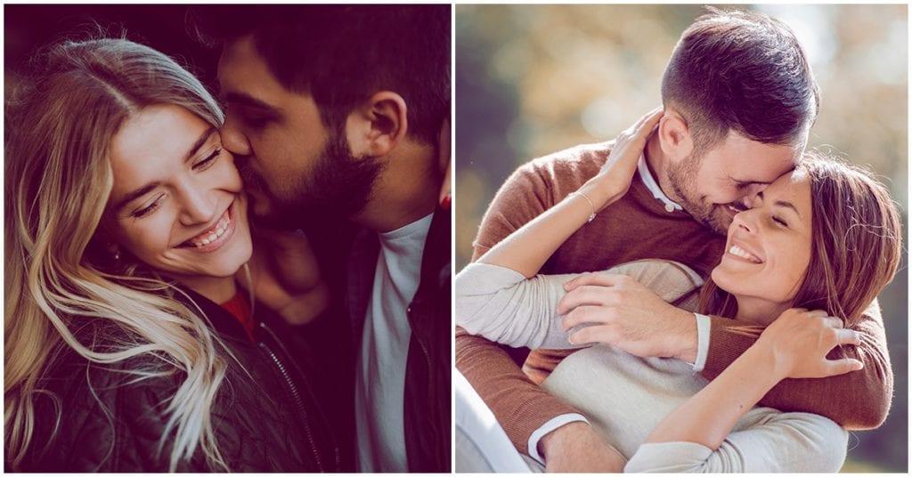 7 cosas que ellos aman en una mujer