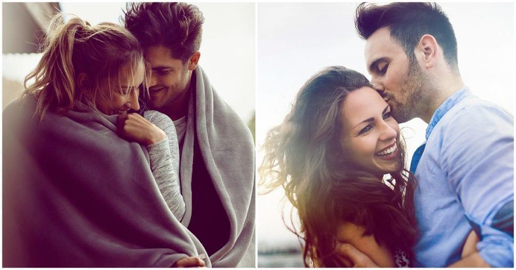 7 límites que debe haber en la relación sí o sí