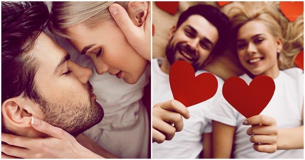 Lo que el amor le depara a cada signo este fin de semana