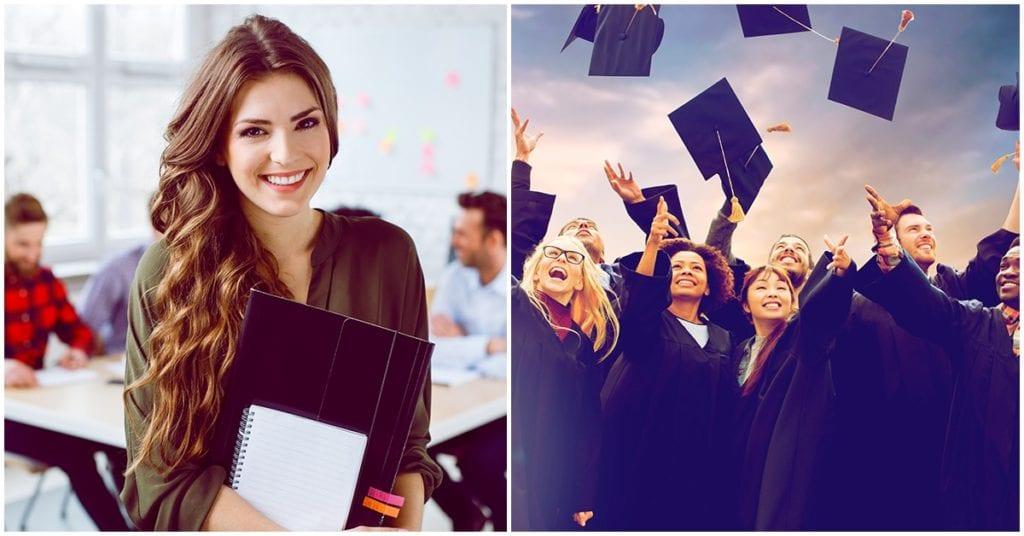 6 cosas que debes considerar cuando vas a elegir universidad