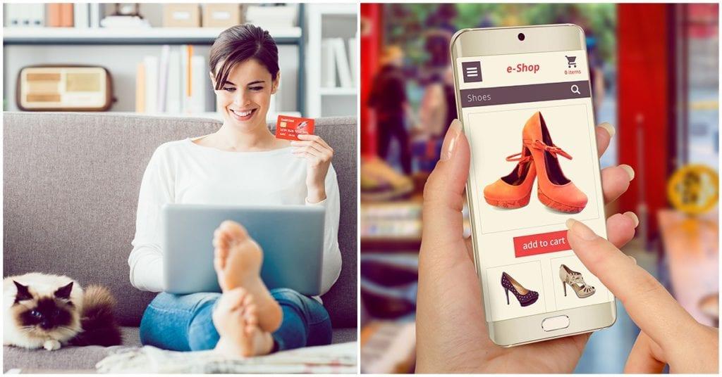 7 tips para que tus compras por internet siempre valgan la pena